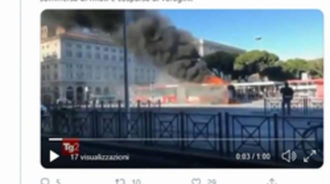 Salvini 09/12/19