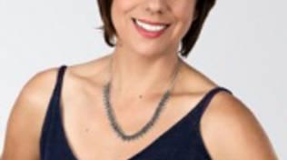 Silvia Boschero