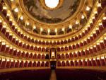 teatro di roma