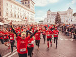 ATLETICOM WE RUN ROME 2019