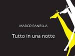 Tutto in una notte di Marco Panella
