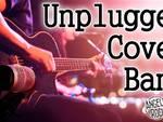 Appuntamento con la musica live il 25 gennaio da Angeli Rock!