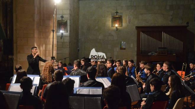 """Pubblicato dall'Ic """"Ettore Sacconi"""" il regolamento del 13esimo Concorso musicale internazionale Città di Tarquinia"""