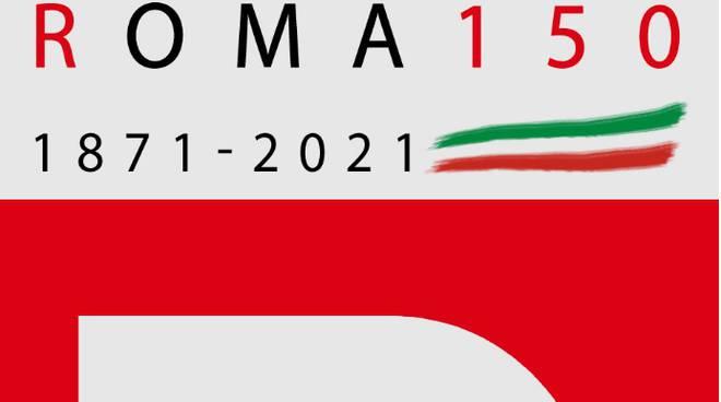 comitato roma 150