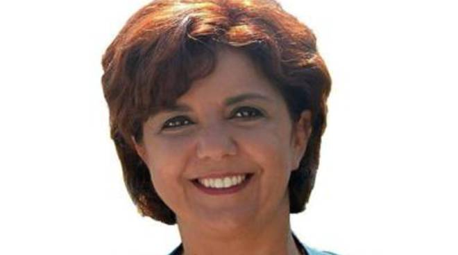 Francesca De Vito
