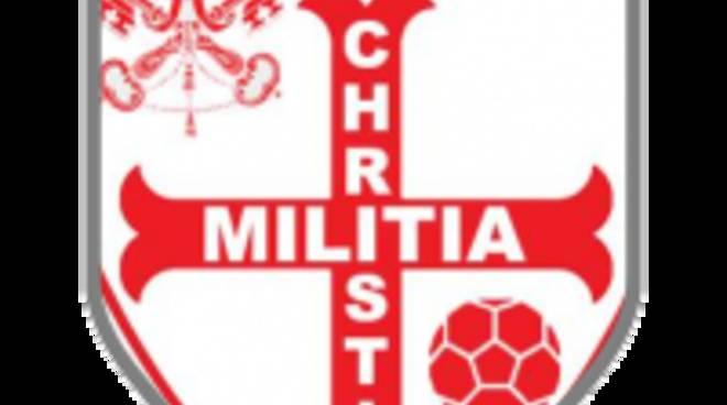 Militia Christi