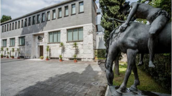 museo crocetti