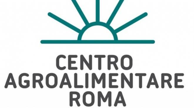 Centro Agroalimentare di Roma