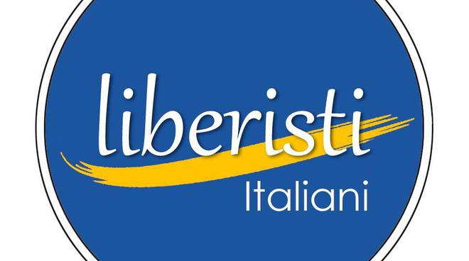 liberisti italiani