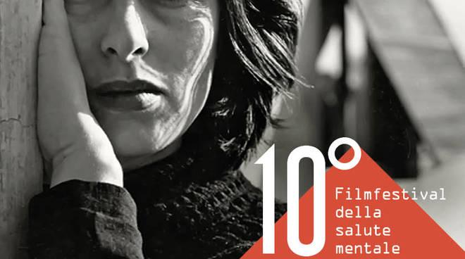 Lo Spiraglio Film Festival della Salute Mentale - 10 edizione