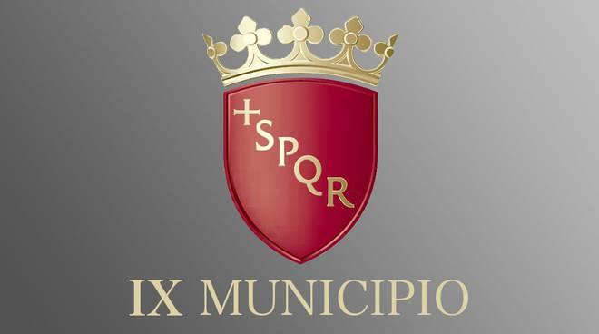 municipio ix
