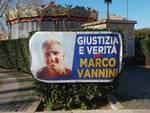 Omicidio Vannini