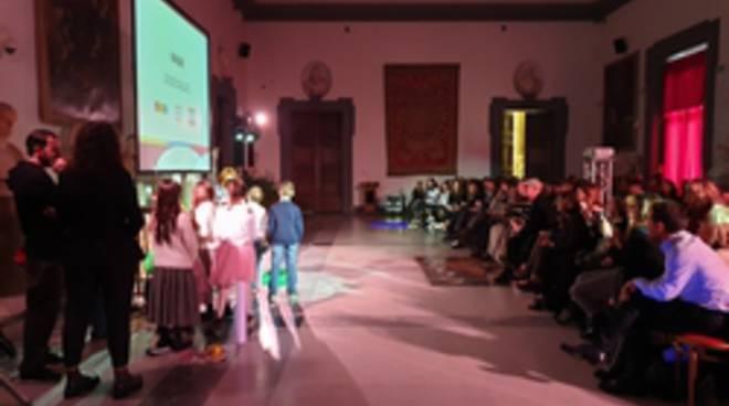 Premio Digitale 05-02-2020