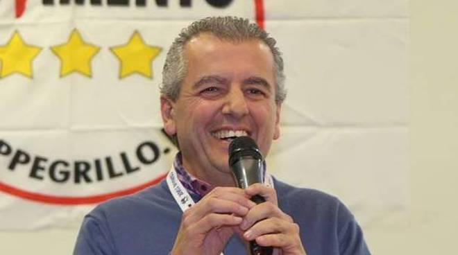 Roberto Di Palma