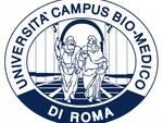 università campus bio medico ucbm