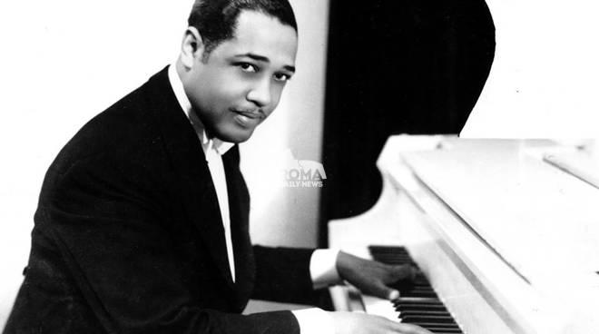 Cotton Club Stompers: omaggio al giovane Duke Ellington al Cotton Club