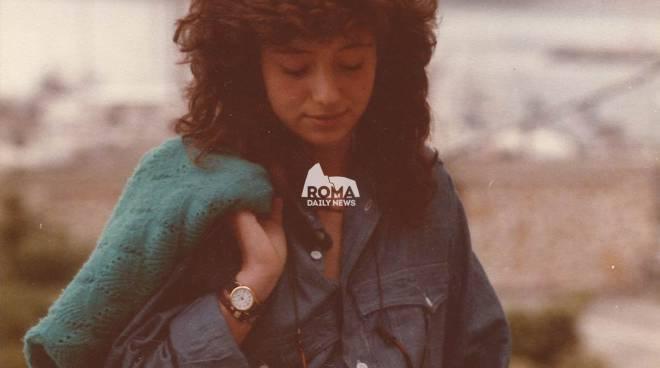 """Cristiana Polegri """"Qualcosa e' cambiato"""" #inspirationalwomen"""