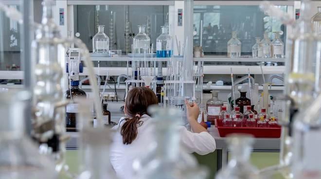 Angi: le case farmaceutiche propongono soluzioni innovative per ...