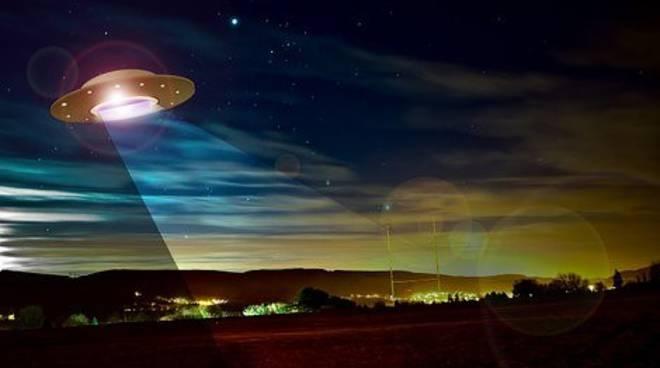 ufo-365246.660x368.jpg
