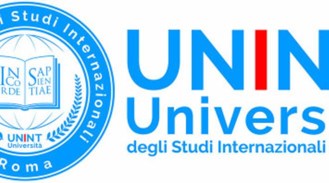 università studi internazionali unint