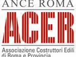 ance roma
