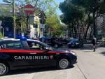 Carabinieri -RDN