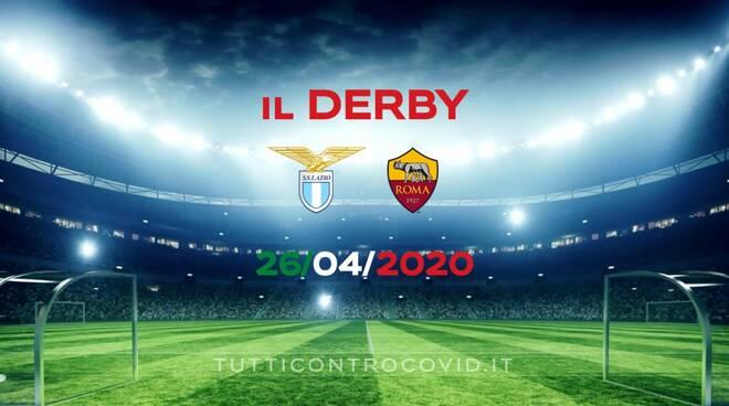 derby virtuale
