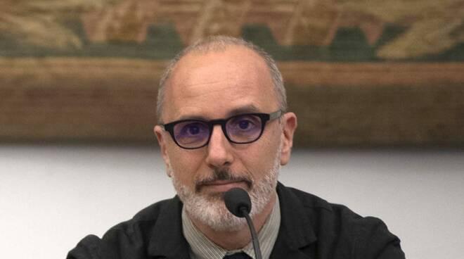 Luca Montuori - RDN