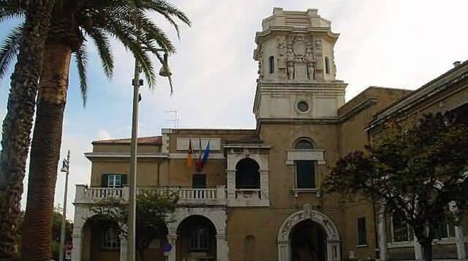 Municipio x - RDN