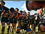 Nea Rugby Ostia