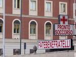 Ospedale Fatebenefratelli di Roma - RDN