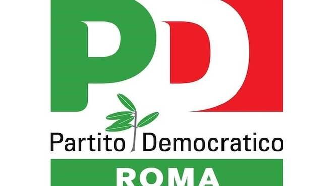 PD ROMA
