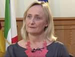 Sabrina Alfonsi - RDN