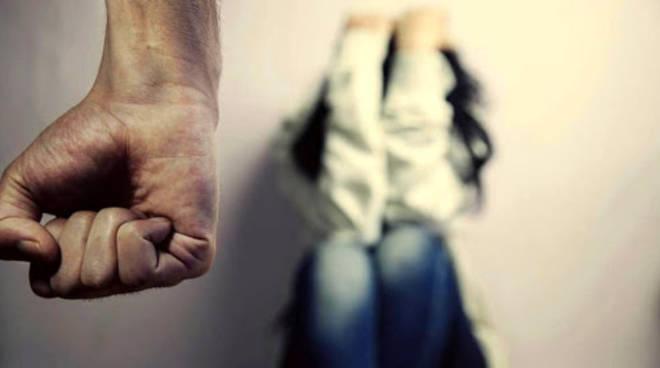 Violenza sulle donne - RDN