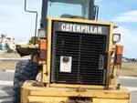 Caterpillar - RDN