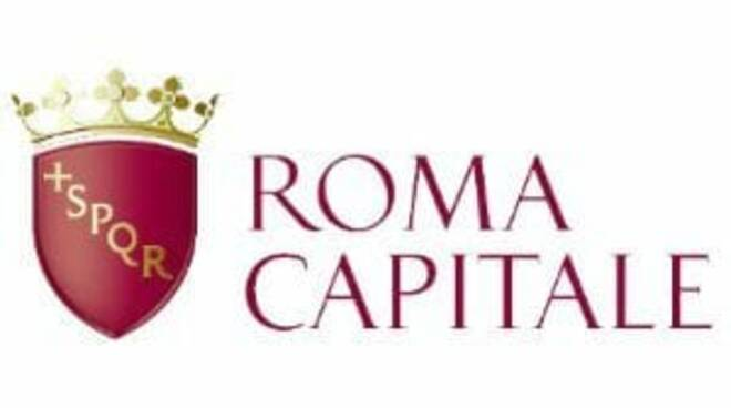 comune di roma capitale