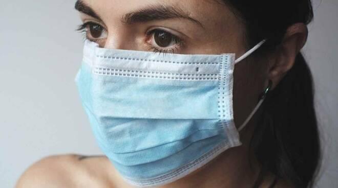 Coronavirus - Salute Lazio