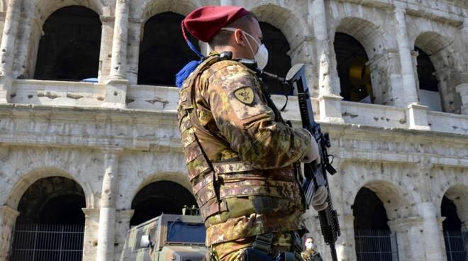 Esercito Italiano - RDN