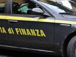 Guardia di Finanza - RDN