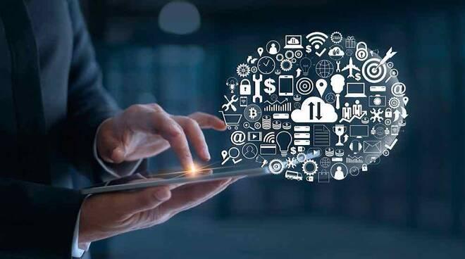 Imprese Digitali - ANGI