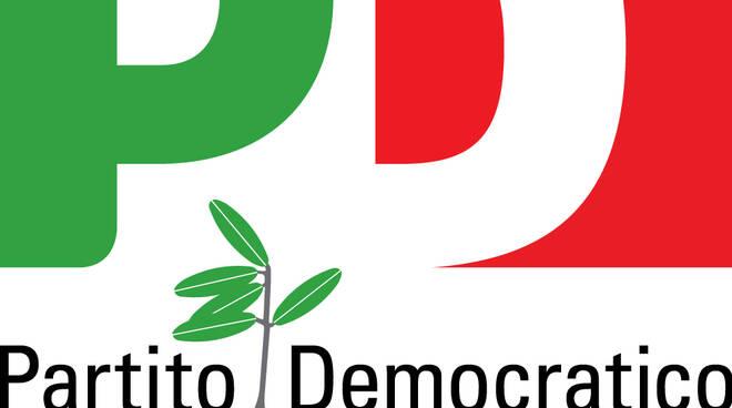 partito democratico pd