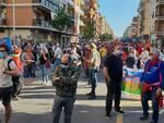 protesta anpi ostia