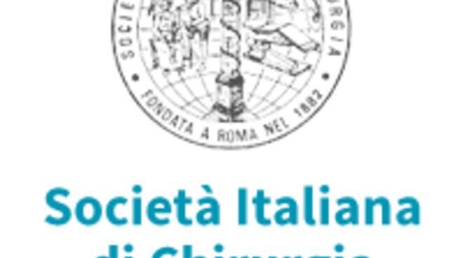 sic società italiana chirurghi