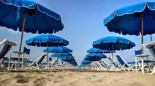 spiaggia spiagge