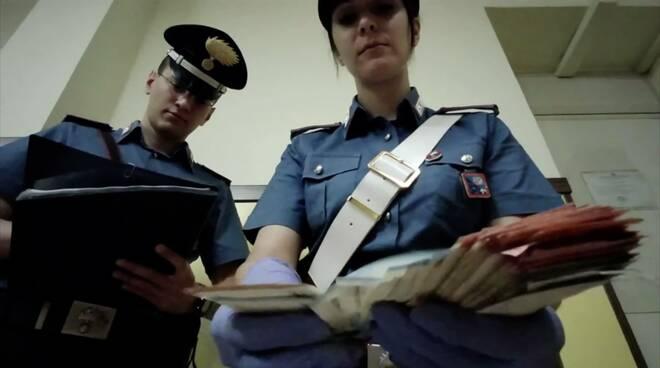Carabinieri - RDN
