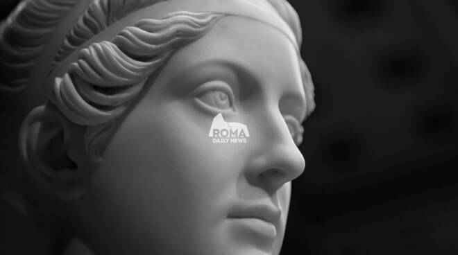 Feminist History of Rome: visita guidata in inglese