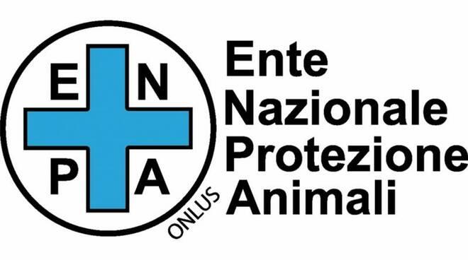 enpa ente nazionale protezione animali