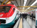 Trenitalia - RDN