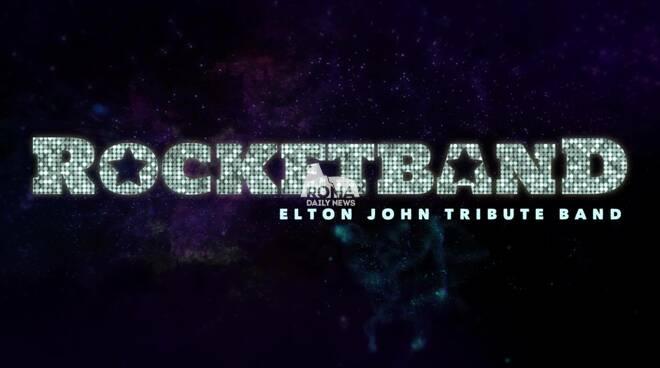 Rocket Band in concerto al Confusione Fest