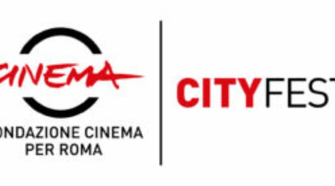 roma cityfest